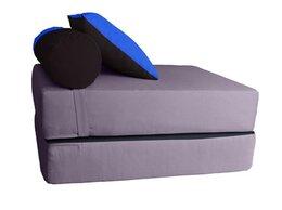 Кровати - Кресло кровать Коста NeoDimrose, 0
