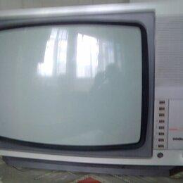 """Телевизоры - Телевизор  цветной  """"Электрон""""   , 0"""