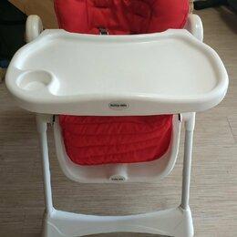 Стульчики для кормления - Для кормления стульчик детское кресло, 0