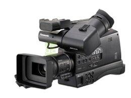 Видеокамеры - Видеокамера PanasonicAG-HMC84, 0