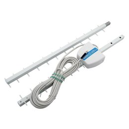 Антенны и усилители сигнала -  3G/4G антенны, усиление сигнала. , 0