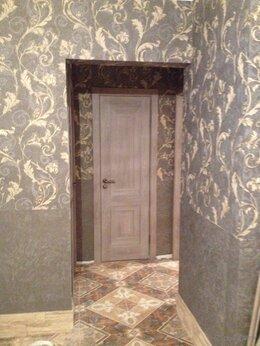 Межкомнатные двери - Двери в туалет-ванну от компании Строй Сити, 0