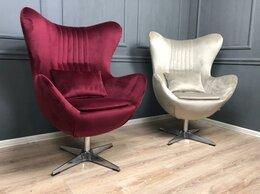 Кресла - Кресло от производителя, 0