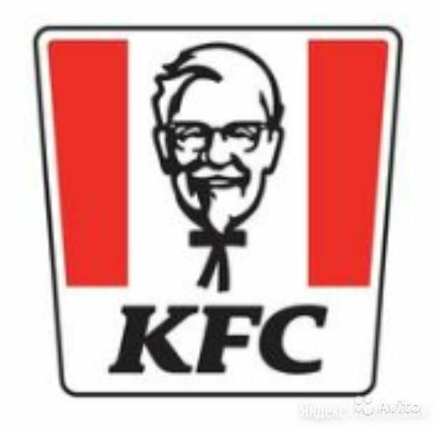 Официант KFC - Официанты, фото 0
