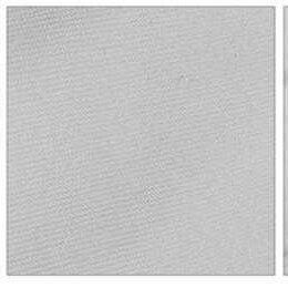 Экраны - Экран для проектора полотно на стену из ткани, 0