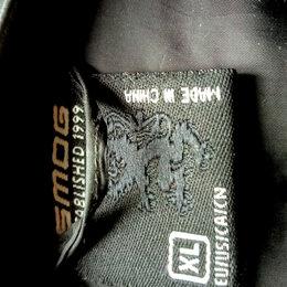 Куртки - Куртка мужская SmoG Established  USA, 0