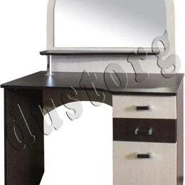 Столы и столики - Столик туалетный новый венге светлый шимо бесплатно привезу, 0