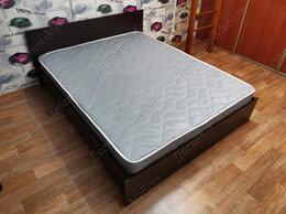 Кровати - Кровать 180х200 с матрасом, 0