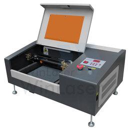Производственно-техническое оборудование - Лазерный мини станок резак и гравер для дома…, 0