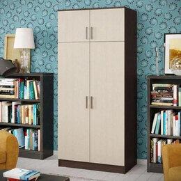 Шкафы, стенки, гарнитуры - Шкаф комбинированный, 0