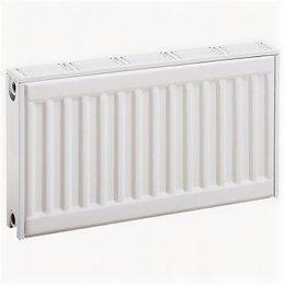 Радиаторы - Стальные панельные радиаторы Прадо 22 тип, 0