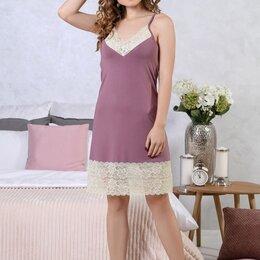 Домашняя одежда - Сорочка женская Муза, 0