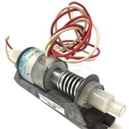 Промышленные насосы и фильтры - Насос Oscillating Pump 15000-303 Gorman-Rupp 15000303 , 0