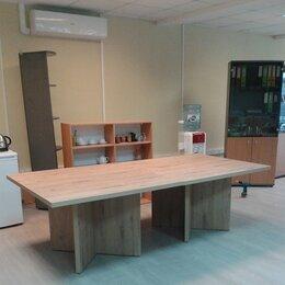 Мебель для учреждений - Стол переговоров, 0
