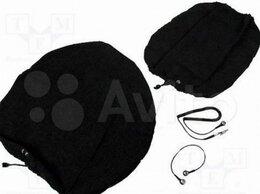 Чехлы для мебели - Комплект антистатических чехлов на стул SIT cover, 0