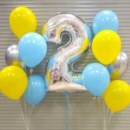 Воздушные шары - !!! Набор №8 !!!, 0