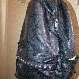 Рюкзаки - Рюкзак женский , 0