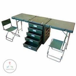 Столы и столики - Мобильный стол MC-1, 0
