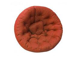 Кресла-мешки - Кресло Форест (бескаркасное), 0