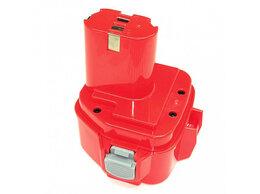 Малярные установки и аксессуары - Аккумулятор для MAKITA p/n: 1220, 1233, 1.3Ah 12V, 0