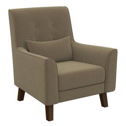 """Кресла - Кресло отдыха """"Комфорт-1"""", 0"""