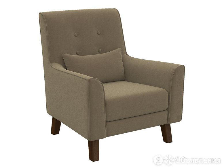 """Кресло отдыха """"Комфорт-1"""" по цене 13490₽ - Кресла, фото 0"""