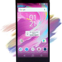Мобильные телефоны - Sony F3311 16Gb, 0