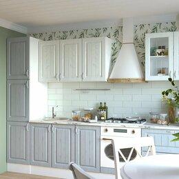 Кухонные мойки - Модульная мебель для кухни оптом и в розницу от 4530 рублей, 0