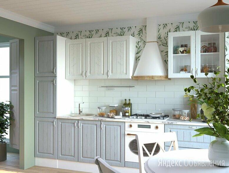 Модульная мебель для кухни оптом и в розницу от 4530 рублей по цене 4530₽ - Кухонные мойки, фото 0