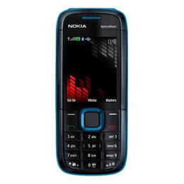 Мобильные телефоны - Nokia 5130 XpressMusic, 0