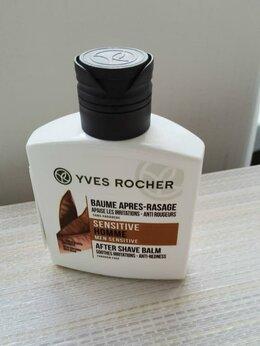 Средства для бритья - Бальзам после бритья (Ив Роше), 0
