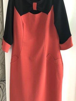 Платья - Платье женское новое 46 , 0