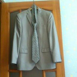 Костюмы - костюм р 50 рост 180, 0