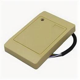 Считыватели магнитных ключей и карт - Считыватель EM Marine 125 кГц, 0