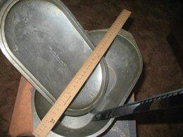 Сковороды и сотейники - Утятница , 0