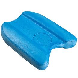 Аксессуары для плавания - Доска колобашка mad wave  flow, 0