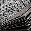 Просечно-вытяжной лист ПВЛ-508 1 х 1,1 м по цене 2388₽ - Железобетонные изделия, фото 1