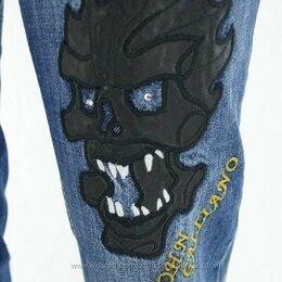 Джинсы - Шикарные джинсы 31р., 0