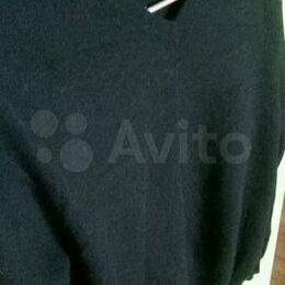 Свитеры и кардиганы - Пуловер пашмин.Непал, 0