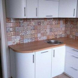 Мебель для кухни - Кухня от омского производителя, 0