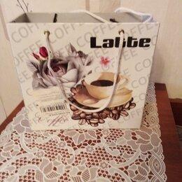 Подарочные наборы - Подарочный кофейный набор , 0