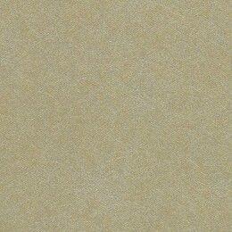 Носки - Флизелиновые Osborne Little CW5410-10 коллекции…, 0