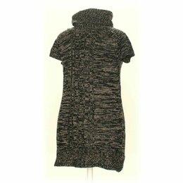 Платья - Платье Ellen Parker р-р M, 0