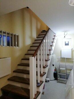 Лестницы и стремянки - Лестница Электросталь, 0