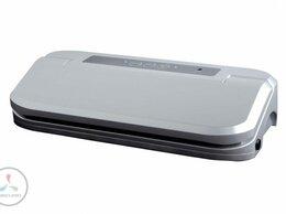 Упаковочное оборудование - Вакуумный упаковщик Gemlux GL-VS-150GR, 0