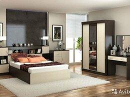 Кровати - Спальня Бася , 0