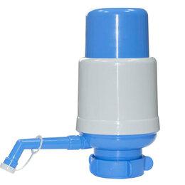 Кулеры для воды и питьевые фонтанчики - Помпа для воды SMixx Standard, 0