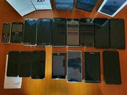 Мобильные телефоны - Продам или обменяю Телефоны , 0