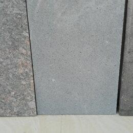 Архитектура, строительство и ремонт - Базальт , 0