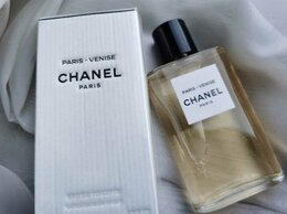 Парфюмерия - Chanel Paris-Venise, 0